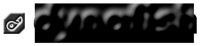 Dynafish - Algarve web designers